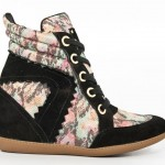 sneakers-com-salto-alto-3
