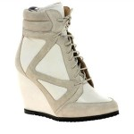 sneakers-com-salto-alto-4