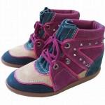 sneakers-com-salto-alto-5