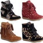 sneakers-com-salto-alto-6