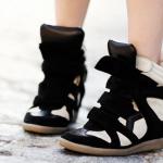 sneakers-com-salto-alto-7