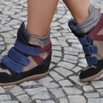 sneakers-com-salto-alto-8