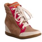 sneakers-com-salto-alto-9