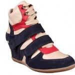 sneakers-verao-2013
