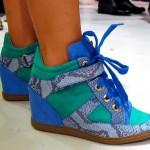 sneakers-verao-2013-2