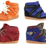 sneakers-verao-2013-3