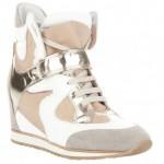 sneakers-verao-2013-4