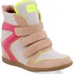 sneakers-verao-2013-5