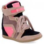 sneakers-verao-2013-6