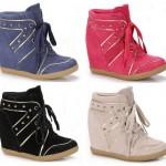 sneakers-verao-2013-7