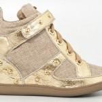 sneakers-verao-2013-8