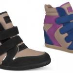 sneakers-verao-2013-9