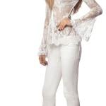 sugestoes-de-roupas-brancas-para-o-verao-2014-2