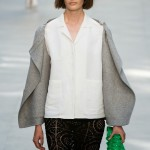 Pixelformula Burberry ProrsumWomenswear Summer 2014Ready To Wear London