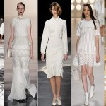 sugestoes-de-roupas-brancas-para-o-verao-2014-5