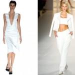 sugestoes-de-roupas-brancas-para-o-verao-2014-7