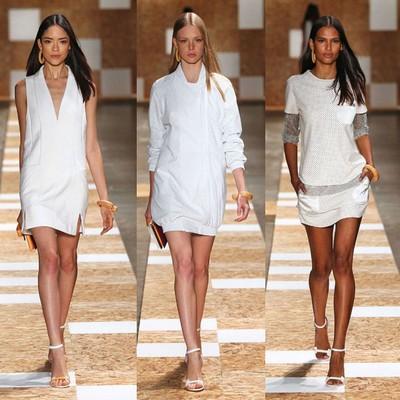 sugestoes-de-roupas-brancas-para-o-verao-2014-8