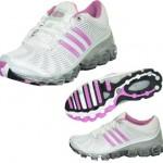tênis-Adidas-feminino-2012-4