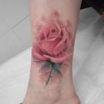 tatuagem-3D-femininas-3