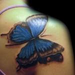 tatuagem-3D-femininas-4