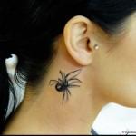 tatuagem-3D-femininas-6