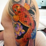 tatuagem-de-carpa-2