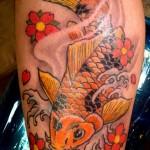 tatuagem-de-carpa-6