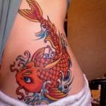 tatuagem-de-carpa-8