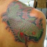 tatuagem-de-carpa-9