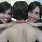 tatuagem-do-infinito-3