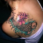 tatuagem-feminina-nas-costas-11