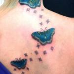 tatuagem-feminina-nas-costas-4