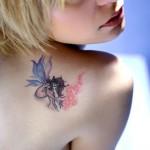 tatuagem-feminina-nas-costas-9