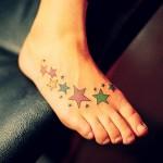 tatuagem-feminina-nos-pes