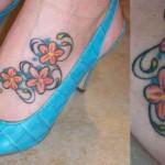 tatuagem-feminina-nos-pes-5