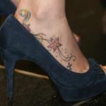 tatuagem-feminina-nos-pes-7