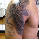 tatuagem-masculina-significados-7