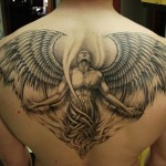 tatuagem-masculina-significados-9