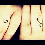tatuagem-romantica-para-casais-2