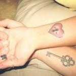 tatuagem-romantica-para-casais-3