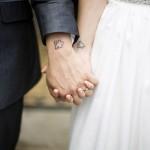 tatuagem-romantica-para-casais-4