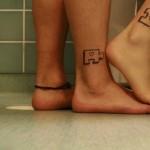 tatuagem-romantica-para-casais-5