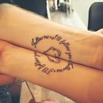 tatuagem-romantica-para-casais-7