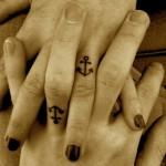 tatuagem-romantica-para-casais-8