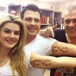 tatuagem-romantica-para-casais-9