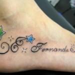 tatuagens-femininas-escritas-10
