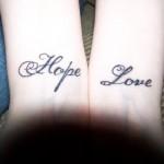 tatuagens-femininas-escritas-7