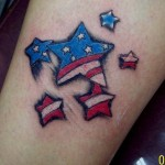 tatuagens-femininas-estrelas-11