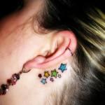 tatuagens-femininas-estrelas