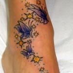 tatuagens-femininas-estrelas-4